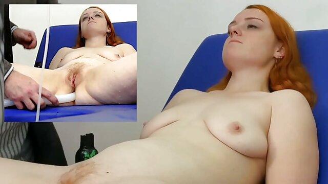 A melhor pornografia não tem registo.  cheerleader video porno ao vivo com tranças Krystal milks banheira