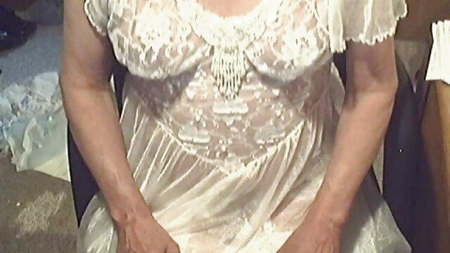 XXX sem registo  mãe Kayla chamada de video porn Carrera Luvs patinadores carne jovem