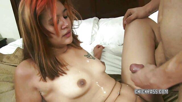XXX sem registo  Esposa cum no meu cock-homemade pornohub ao vivo privat da Rússia