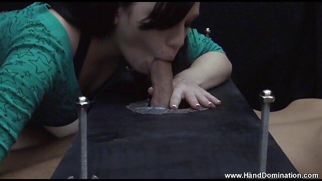 XXX sem registo  amante apaixonado dá à COUGAR Chelsea vídeo de pornô brasileiro ao vivo Zinn sexo anal exclusivo