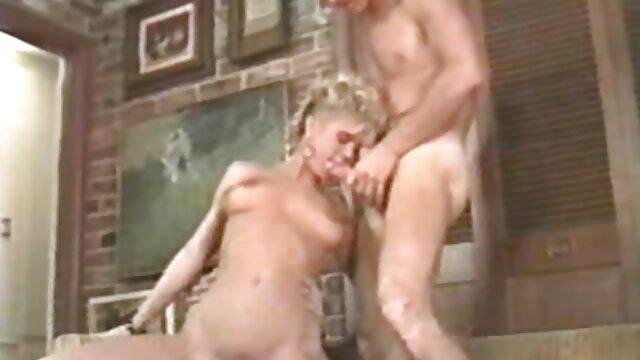 XXX sem registo  perky brochista de Valley woman porno ao vivo caseiro glory fuck hole brochista de merda