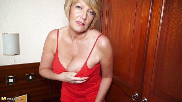 XXX sem registo  Lorena vídeo de pornô de viviane Smith shemale Masturbação