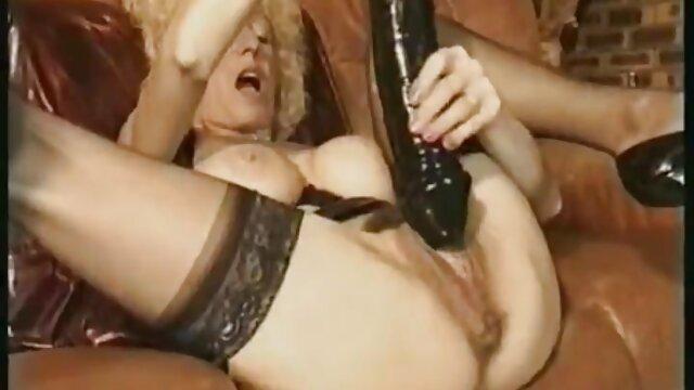 XXX sem registo  Luta eu quero ver vídeo de pornô ao vivo mista Stephie Staar, vibrador Idiota.
