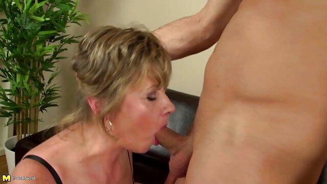 XXX sem registo  Nina Kayy fodeu em quero ver um vídeo pornô ao vivo um rabo enorme