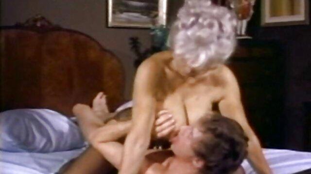 XXX sem registo  Fetiche por cuecas e ponto video de pono ao vivo de vista feminino pornografia Oh
