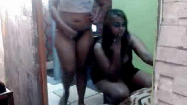 XXX sem registo  Pago com taxista sexo anal vídeo pornô ao vivo online