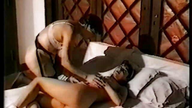 XXX sem registo  Pascalssubsluts-curvy Sienna Hudson obedece a penetração videos de sexo ao vivo grátis BDSM