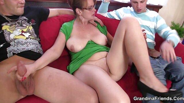 XXX sem registo  paixão-hd sexo apaixonado vídeo pornô fazendo sexo ao vivo