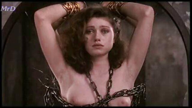 XXX sem registo  Collants make Melissa Moore feel red-hot porno caseiro ao vivo