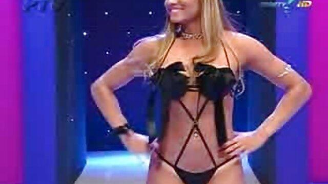 XXX sem registo  Casa - te com a orgia vídeo ao vivo de pornô da deusa Pro xxx.