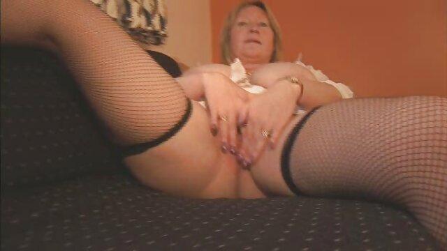 XXX sem registo  O Lex queria a Pérsia vídeo de pornô caseiro ao vivo e uma boa Videira.