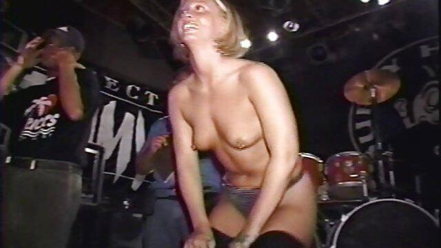 XXX sem registo  Omahotel, apresentação, vídeos de porno ao vivo granny orgy, compilação, vídeo