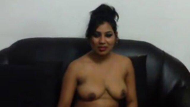 XXX sem registo  Pascalssubsluts-Shannon Mamas amordaçadas antes xvídeo pornô ao vivo de foder com força no rabo