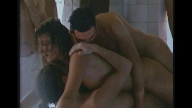 XXX sem registo  Mulher Madura aspergida com piça amante de video chamada porn natas e não presta