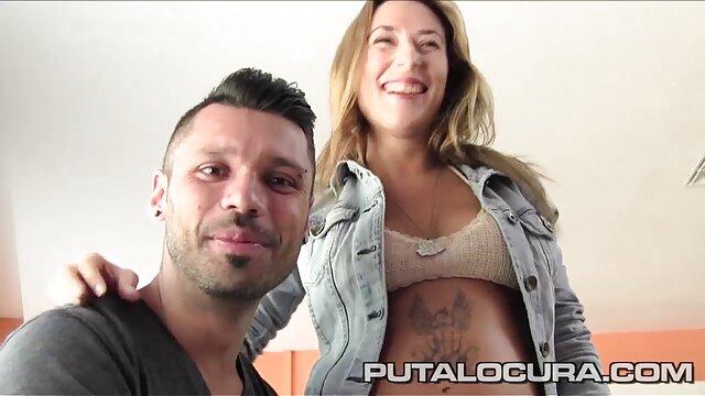 XXX sem registo  A senhora queima cabelo na pila de um escravo os melhores vídeos pornô ao vivo num piercing.