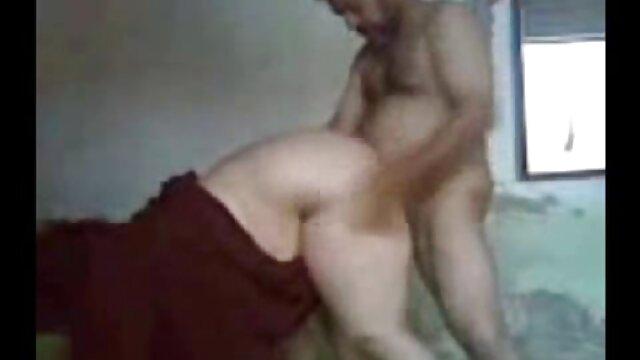XXX sem registo  mulher os melhores vídeos pornô ao vivo anoréxica nua