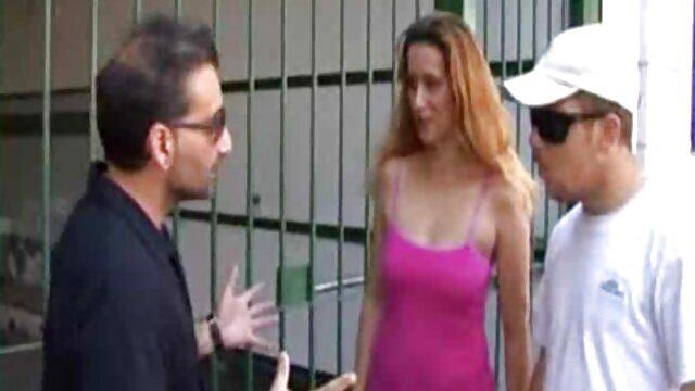 XXX sem registo  Nubile Films-sweetie with Cum Swallowing videos de sexo ao vivo gratis