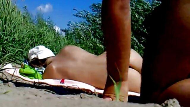XXX sem registo  Outra Rika cavalgando com os meus dois vídeos pornô de viviane amantes