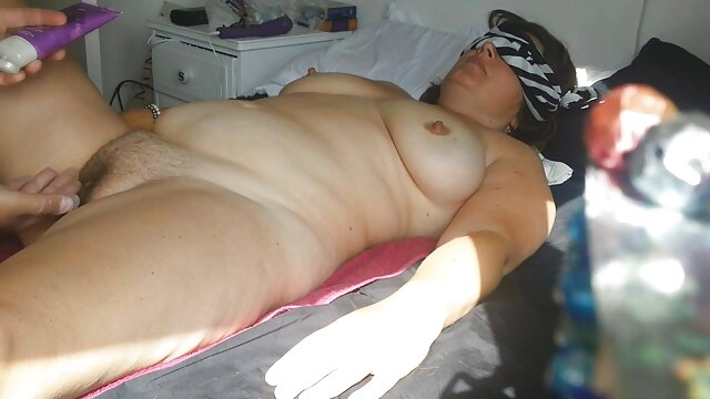 XXX sem registo  a estrela chinesa vídeos pornô caseiro ao vivo pálida mostra rabo grande e pêlos púbicos com legendas
