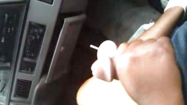 XXX sem registo  old vídeo de pornô vivo widow services 2 reparador