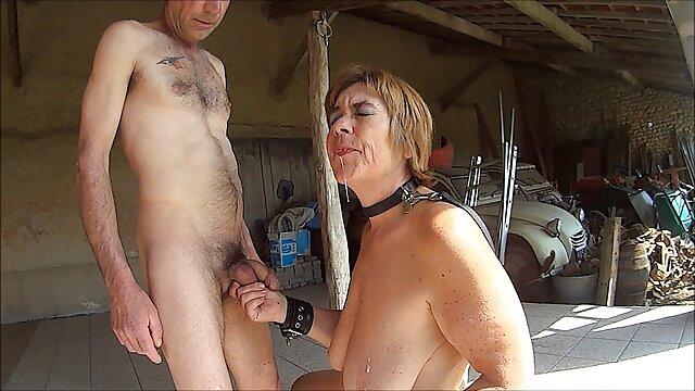XXX sem registo  Fotos Omahotel de avós e sua quero vídeo pornô ao vivo sexualidade