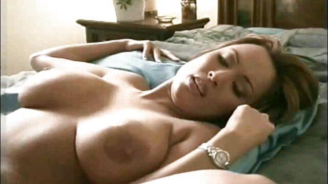 XXX sem registo  Pegas Productions-Amigos Até Na Cama video ao vivo porno
