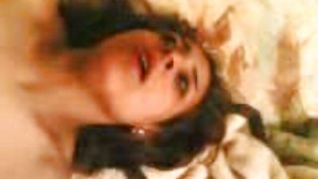 XXX sem registo  Peter North-Perfect vídeo de pornô vivo Deep Throat fellatio