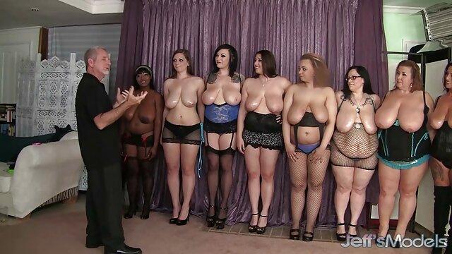 A melhor pornografia não tem registo.  alfinetes de vidio de sex ao vivo luvas CBT para travestis